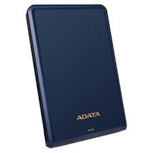 HDD EXT 2TB AD HV620S Slim USB 3.2 Blue