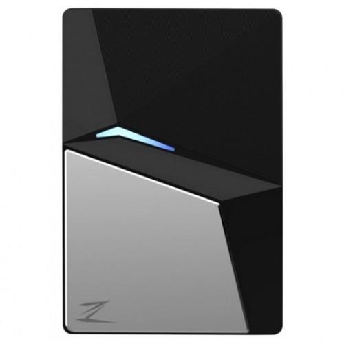 SSD External Netac Z7S 240GB USB-C 3.2 550MB/480MB/s