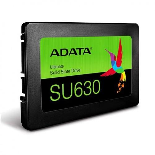SSD 240GB AD SU630 SATA 3D Nand