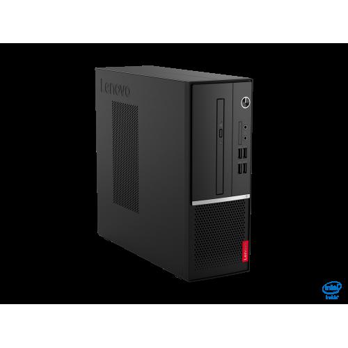 Personal Computer Lenovo V530s-07ICR SFF Intel Core i5-9400/8GB/256GB SSD/DVDRW - 11BM000TRI