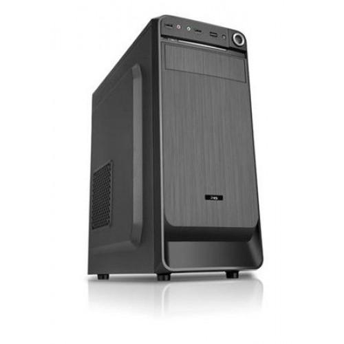 MSGW Office RYZEN3 3200 SSD PHOENIX