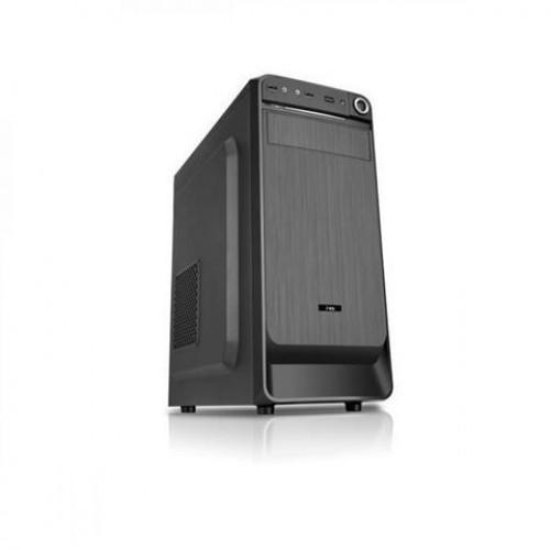 PC MSGW OFFICE Intel Pentium G5420/4GB/1TB