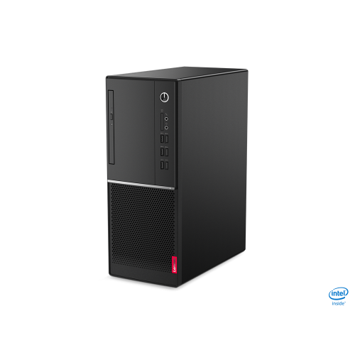 Personal Computer Lenovo V530-15ICR Intel Core i3-9100/8GB/256GB SSD - 11BH00CKRI