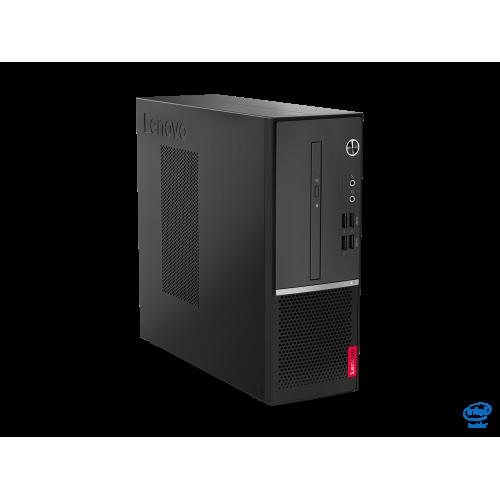 Personal Computer Lenovo V50s SFF Intel Core i5-10400/8GB/1TB - 11HB0025RI