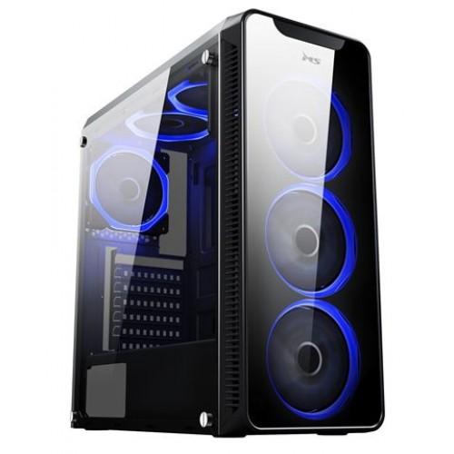 Personal Computer MSGW GAMING V7 Intel Core i5 10500 | 8G | 512GB | GTX 1650 4GB