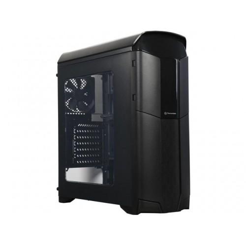 Personal Computer MSGW GAMING  Intel Core i5 10600 | 8G | 512GB | GTX 1660 SUPER 6GB