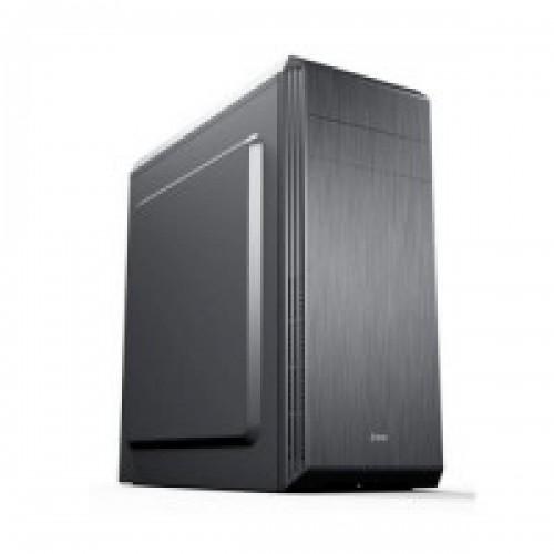 Personal Computer MSGW OFFICE AMD Ryzen 3 4300G | 8G | 240GB SSD + 1TB | RX 570 4GB