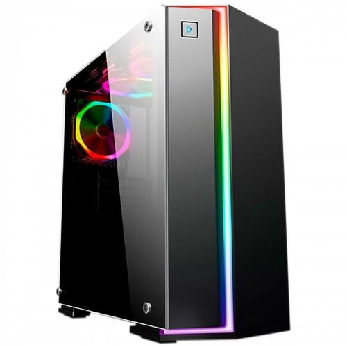 Personal Computer MSGW GAMING AMD Ryzen 5 3600 | 8G | 512GB | GTX 1650 4GB