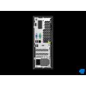 Personal Computer Lenovo V50s 07IMB   Intel Core i7-10700   8G   512GB SSD - 11EF002RRI