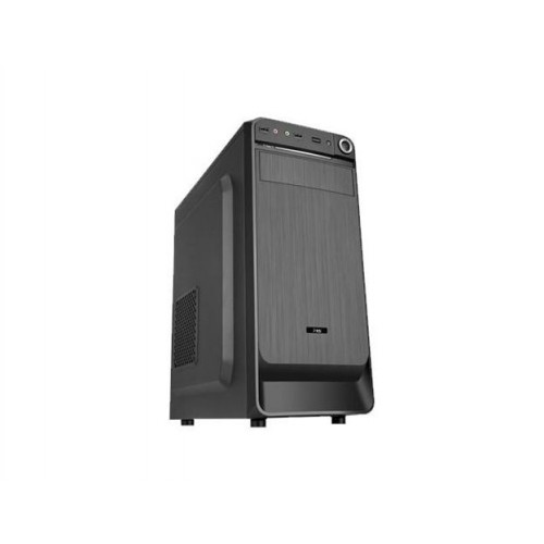 Personal Computer MSGW OFFICE G5420SSD Intel Pentium G5420 | 8G | 240GB