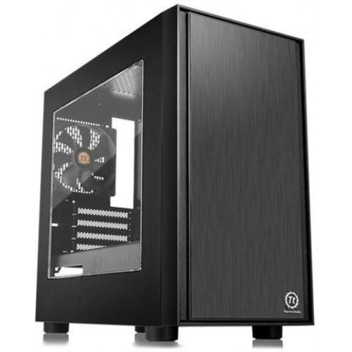 MSG Adventure X1 PRO, AMD Ryzen 5 3500X/16GB/512GB SSD