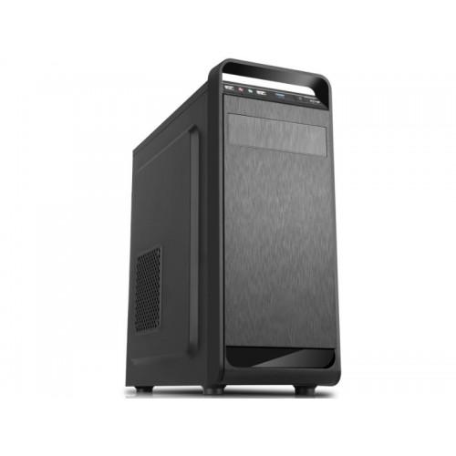 MSGW Home  AMD Ryzen 5 3500X/8GB/1TB + 120GB SSD