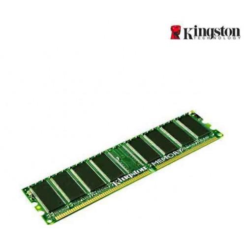 DIMM 4GB DDR3 1600Mhz Kingston CL11