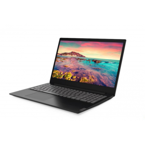 Notebook Lenovo S145-15IIL