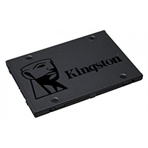 "SSD 2.5"" Kingston A400 Series 240GB 7mm"